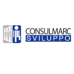 Consulmarc Sviluppo