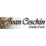 Ivan Ceschin