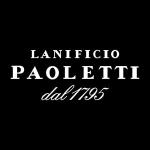 MTF Lanificio Paoletti
