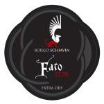 Borgo Schiavin